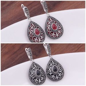 Jewelry - .925 Buy Red, Get Black/Silver FREE & FREE Gift!